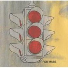 RED MASS - Little Man 10""