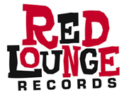 Red Lounge Records Online Store